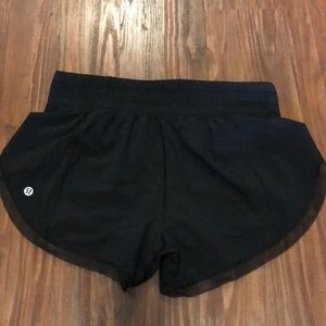 SOLD Lululemon Anew Shorts